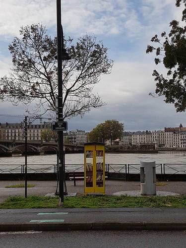 Bayonne, Pyrénées-Atlantiques