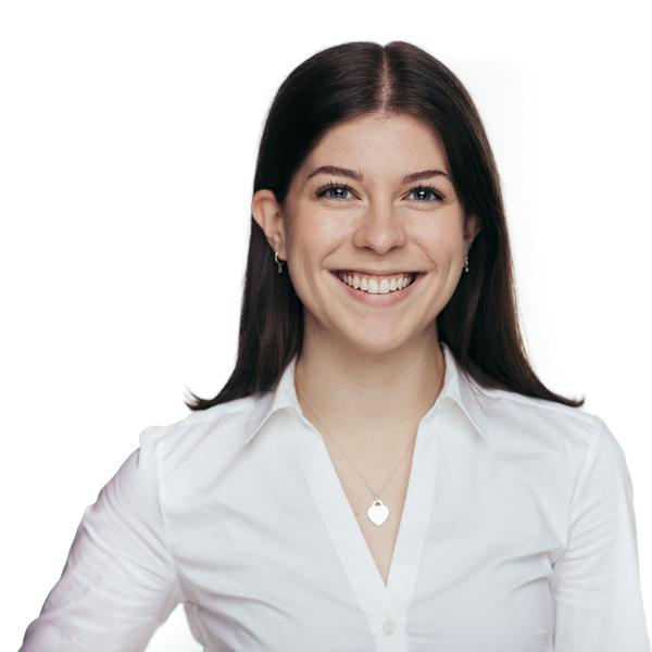 Lucia Heiwolt