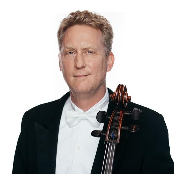 Michael Flock-Reisinger