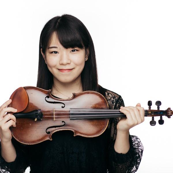 Akiko Ueno
