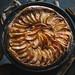 Adam's Apple Pie