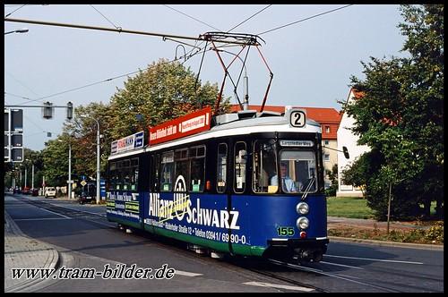 155-2000-08-12-1-Richard Wagner Straße