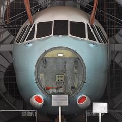 Brooklands Museum. 20-8-2020