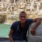 Rome - 13 Sep 2020 - https://www.flickr.com/people/140378231@N02/