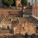 Rome - 12 Sep 2020 - https://www.flickr.com/people/140378231@N02/