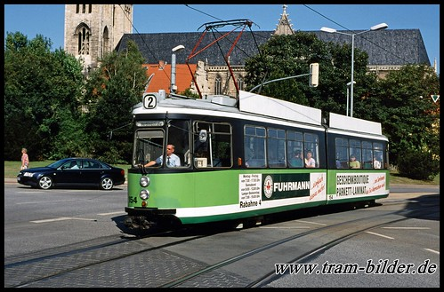 154-2002-09-02-Hoher Weg