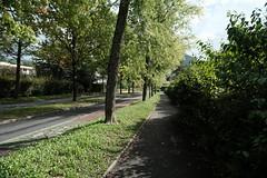 Annecy-le-Vieux