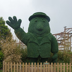 Primary photo for Tayto Park (17th Jun 2015)