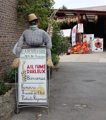 Arleux producteurs d'ails  en 2020 (1) - Photo of Lewarde