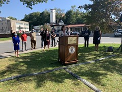 Metro-North Railroad, Elected Officials and Advocates Call for Urgent Federal Funding to Save Hudson Valley Public Transportation