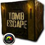 Tomb Escape 1