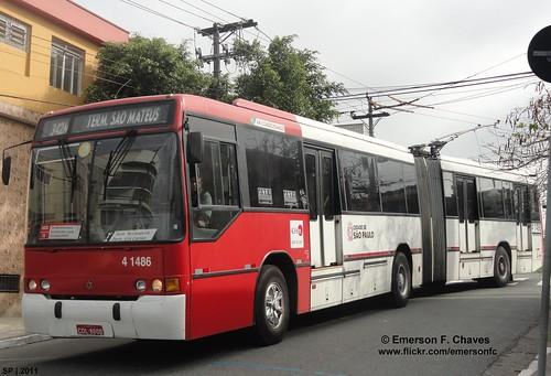 Consórcio 4 Leste | Himalaia Transportes - 4 1486