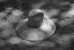 Hat190420_111651