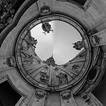 Vatican City - https://www.flickr.com/people/190526260@N02/