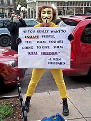 Anonymous DC January raid [02]