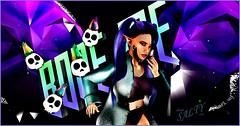 -96- Bone Me