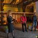 08-10-2020 Restauratie van het Cannenburgher Klöksien