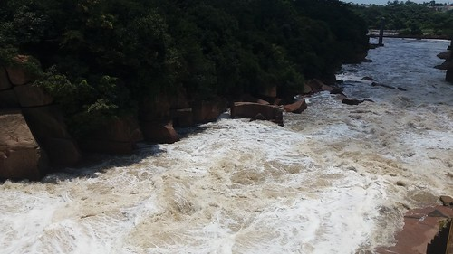 Salto (SP) Rio Tietê