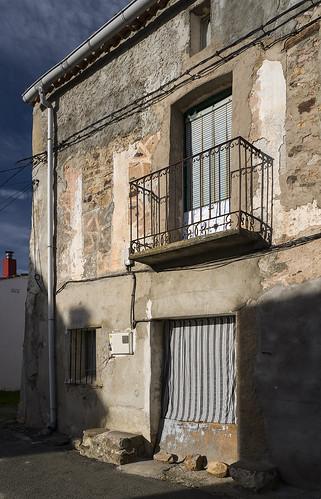 Riofrio del LLano.