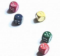 Funny dice_edited