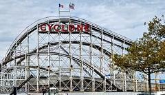 Coney Island- Brooklyn NY (39)