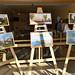 2020.10.10. Nagy Mónika festménykiállításának megnyitója - Fotók:PURGEL ZOLTÁN©