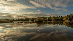 Seen / lakes