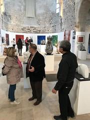 harada-artistes orleanais-4