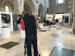 harada-artistes orleanais-13