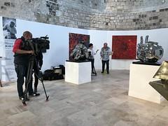 harada-artistes orleanais-8