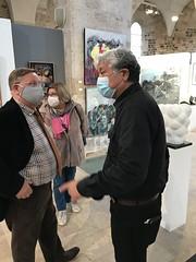 harada-artistes orleanais-6
