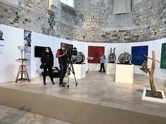 harada-artistes orleanais-7
