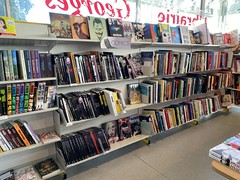 Librairie Georges - Talence (33) - Photo of Quinsac