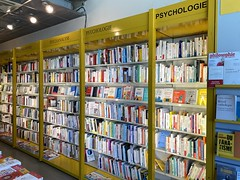 Librairie Georges - Talence (33)