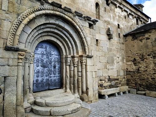 2020.10.10 Bagà, Guils de Cerdanya i Puigcerdà (33)-C(A)