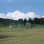 Swiss Country  (Ektachrome)