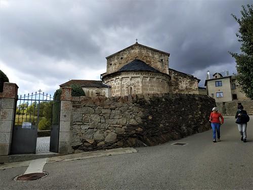 2020.10.10 Bagà, Guils de Cerdanya i Puigcerdà (38)