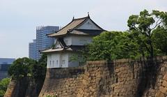 Japan - Buildings