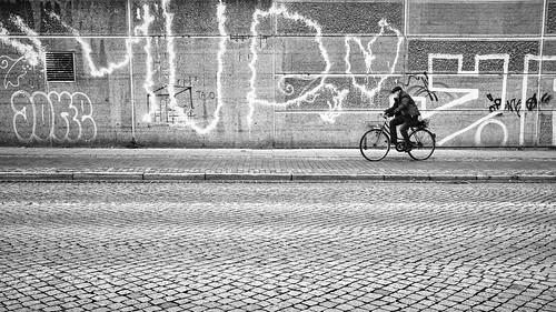 Deinert-Photography