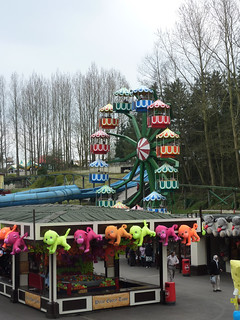 Photo 10 of 10 in the Camelot Theme Park gallery