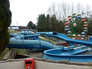 Photo 9 of 10 in the Camelot Theme Park gallery