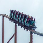 Primary photo for Camelot Theme Park (17th Jul 2011)