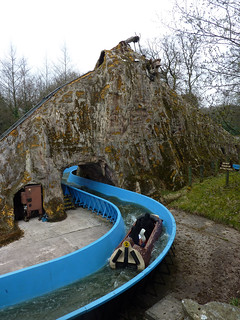 Photo 7 of 10 in the Camelot Theme Park gallery