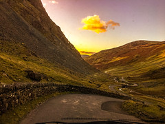 Buttermere, Cumbria, Lake District, England - Explore