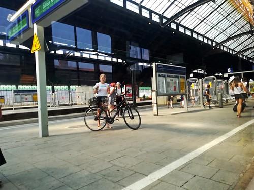 20200809.111.DEUTSCHLAND.Görlitz