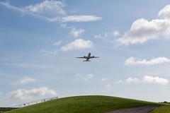 Aviation 2020