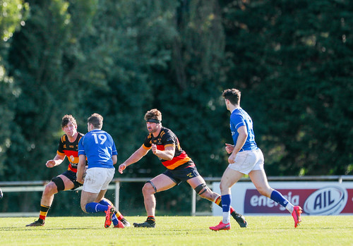 Lansdowne 1st XV v St Mary's ENERGIA COMMUNITY SERIES LEINSTER CONFERENCE 1_10th_October_2020_31