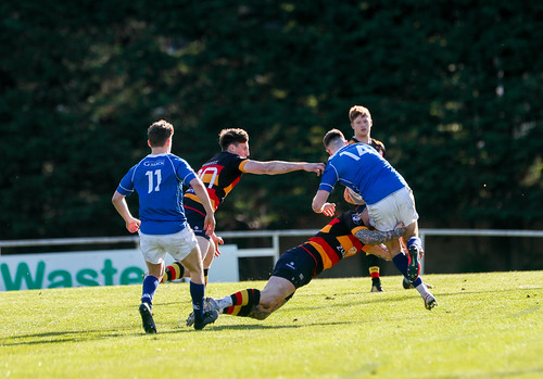 Lansdowne 1st XV v St Mary's ENERGIA COMMUNITY SERIES LEINSTER CONFERENCE 1_10th_October_2020_29
