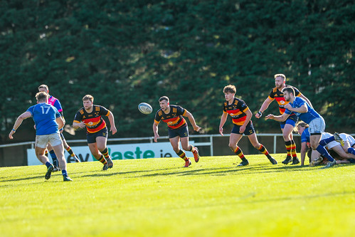 Lansdowne 1st XV v St Mary's ENERGIA COMMUNITY SERIES LEINSTER CONFERENCE 1_10th_October_2020_30