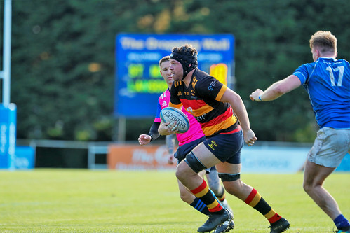 Lansdowne 1st XV v St Mary's ENERGIA COMMUNITY SERIES LEINSTER CONFERENCE 1_10th_October_2020_26